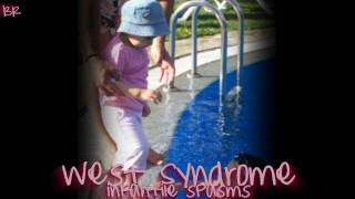 getlinkyoutube.com-{Infantile Spasms} West Syndrome Awarness  Video