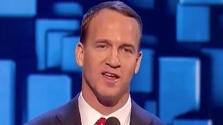getlinkyoutube.com-Peyton Manning Talks Sh*t On Tom Brady