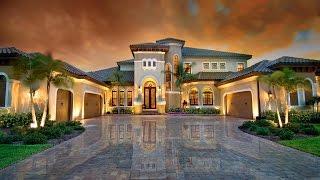getlinkyoutube.com-Luxury Homes in Florida - [Luxury HD]
