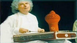 getlinkyoutube.com-Jhap Taal, Ek Taal, Teen Taal   (Indian Classical instrumental) Pandit Shiv Kumar Sharma