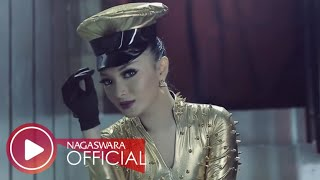 getlinkyoutube.com-Zaskia Gotik - 1000 Alasan Remix Version - Official Music Video HD - NAGASWARA