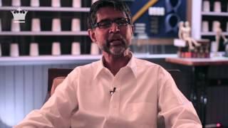 getlinkyoutube.com-Louis Philippe - Gateway To Excellence - Vijay Kumar at TedxGateway