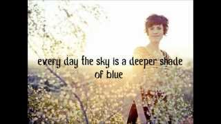getlinkyoutube.com-JJ Heller - When I'm With You w/lyrics