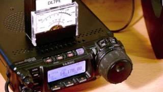 getlinkyoutube.com-DL7PE Microvert antenna, HD