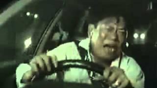 getlinkyoutube.com-Thai Commercial Drunk driving
