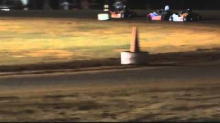 getlinkyoutube.com-Inox 100, 25 thousand to Win Kart race