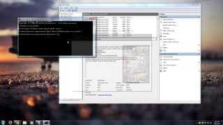 getlinkyoutube.com-GTA 5 PC crash fix (Faulting Module: GTAV.exe error)