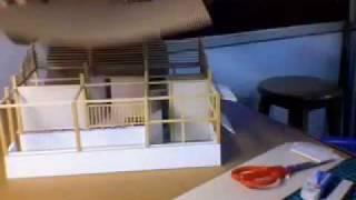 getlinkyoutube.com-model making