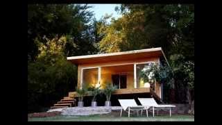 getlinkyoutube.com-แบบบ้านชั้นเดียว หลังเล็ก ๆ
