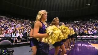 getlinkyoutube.com-Ben Simmons Highlights vs Ole Miss