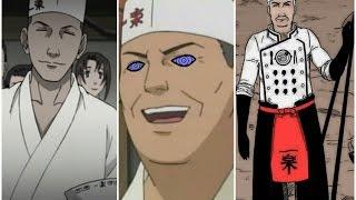 getlinkyoutube.com-Naruto:Ramen Guy Tuechi - All Forms