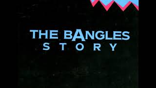 The Bangles Story (1989)