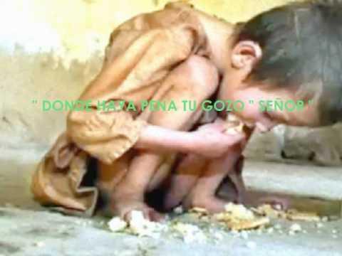 niños maltratados por el mundo