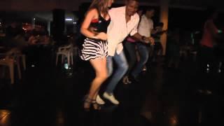 getlinkyoutube.com-SALSA DANCING