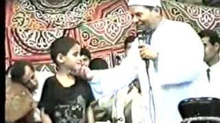 محمد عبد الهادي الحسين وغالب كفر الدوار1994.mp4
