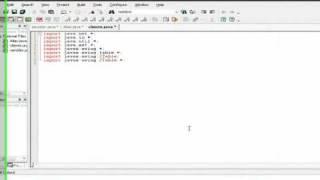 getlinkyoutube.com-Hilos y Sockets en Java