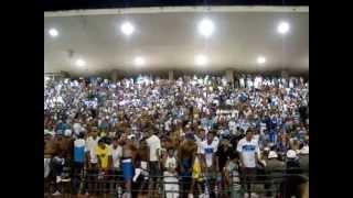 getlinkyoutube.com-CSA x ASA - Torcida do CSA comemora ida para decisão do Campeonato Alagoano 2013