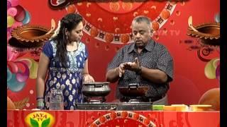 getlinkyoutube.com-Thithikkum Diwali - Diwali Special Program by Jaya Tv