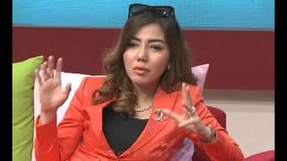 getlinkyoutube.com-Bella Sophie Gak Nuntut Harta Gono Goni Sepeser Pun