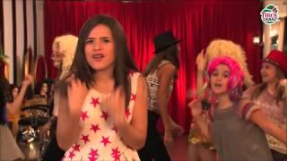 getlinkyoutube.com-paródia   Maisa - Cabelo (Clipe Oficial)   Sou a Barbie Girl
