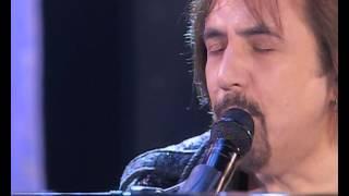 getlinkyoutube.com-Alejandro Lerner,Canción Para Su Hija -- Susana Giménez