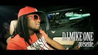 DJ Mike One (ft. Admiral T, Kalash, X-Man, Maylan, Jah Faya, Jmi Sissoko) - Viens Wayner