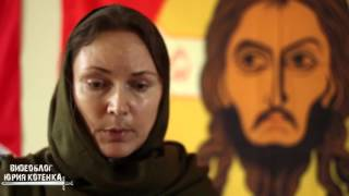 Маргарита Зайдлер: В нашей Церкви нарушена соборность