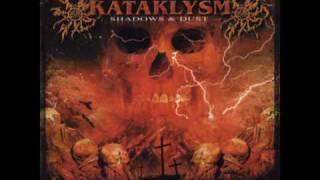 Kataklysm – Years Of Enlightment