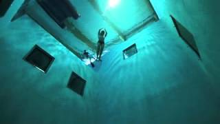 getlinkyoutube.com-la piscina más profunda