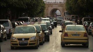 getlinkyoutube.com-تاكسي تونس | الفيلم الكامل