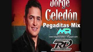 getlinkyoutube.com-JORGE CELEDON PEGADITAS MIX DJ RICHARD DIAZ