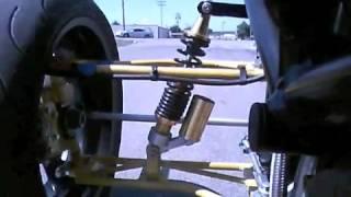 getlinkyoutube.com-Leaning Suspension Closeup