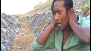getlinkyoutube.com-Injmanj Loh Kana( Full Song) | Santhali Super Hit Film- Hatboyla | Singrai | Rahla Entertainment