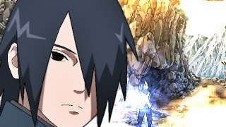 getlinkyoutube.com-Sasuke BTM by LegendTTA