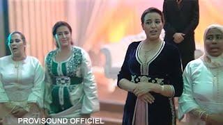 getlinkyoutube.com-Tahour - Hiya Hiya - اعراس مغربية