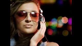 Yabancı Hit Müzikler