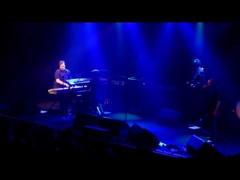 John Grant & Sinead O'Connor - Queen of Denmark