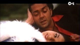 getlinkyoutube.com-Mere Dil Jigar Se - Soldier - Bobby  Deol & Preity Zinta - Full Song