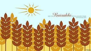 Loha - Insaniyat Ke Dushman (1987) Full Song HD