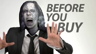 Resident Evil 7 - Before You Buy