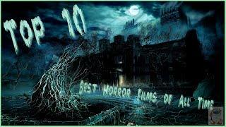 getlinkyoutube.com-Top 10 Classic Horror Films