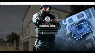 How to get the Rainbow Six Seige Beta Key without Pre ordering for free. For PC/XBOX/PS