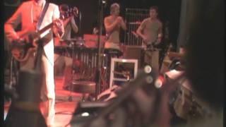 getlinkyoutube.com-Mike Oldfield - INCANTATIONS (Parte 1-2) - 1979