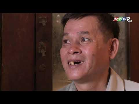 Chú Trần Tử Bằng Giang