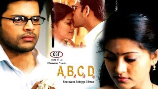 ABCD Full Movie HD