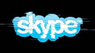 getlinkyoutube.com-Creepypasta - Skype [Polski Lektor]