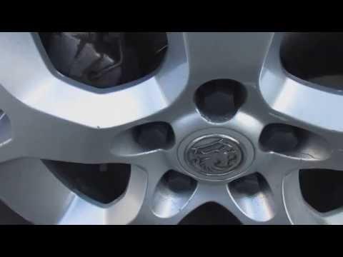 Шум в подвеске Opel - дребезжание
