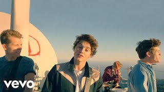 getlinkyoutube.com-The Vamps - Wake Up