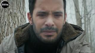 getlinkyoutube.com-خالد سليم -  بدري الوداع - Khaled Selim - Badry El Wadaa - حب للإيجار - kiralik ask - عمر و دفنه