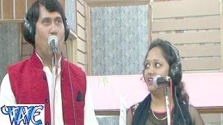 getlinkyoutube.com-रंगवा घुसी मेन कारखाना में - Holi Me Rangab Main Karkhana | Vijay Lal Yadav | Bhojpuri Holi Song